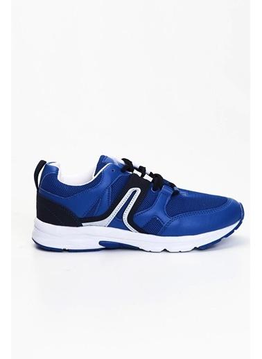Letoon Sneakers Mavi